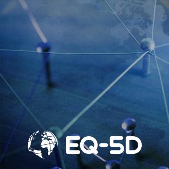 EuroQol | EQ-5D