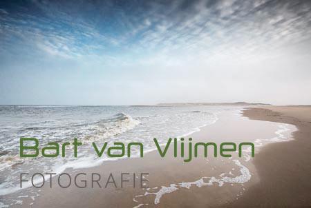 Texel Bart Van Vlijmen Fotografie