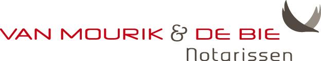 Van Mourik en De Bie Notarissen
