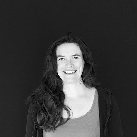 Susan van Mourik | Ontwerp / concept
