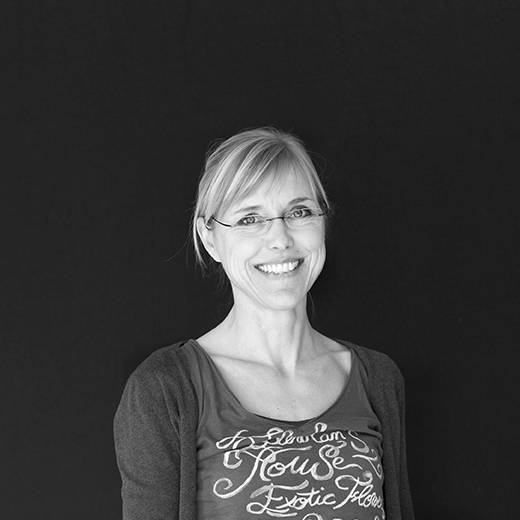 Silvia Hoflfand | Webdesign / SEO