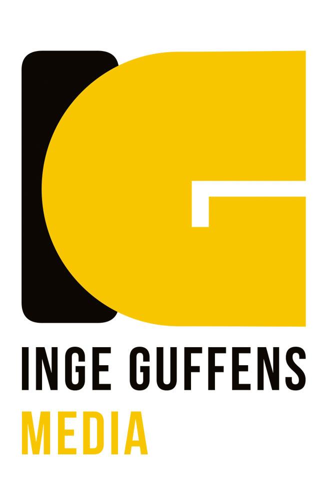 Inge Guffens – Freelance Regisseur – Filmmaker