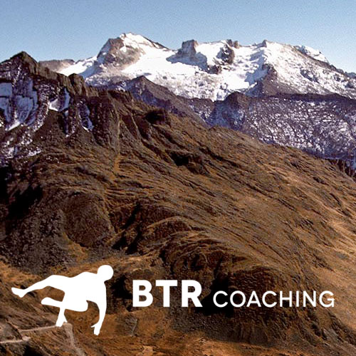 BTR Coaching